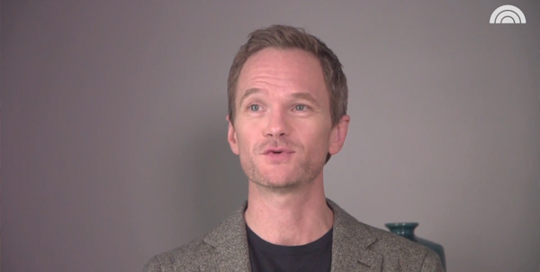 Entrevista do Neil ao AOL.