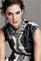 Allison Williams Web